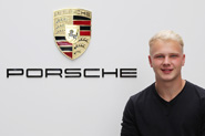 Dominic Jürgens