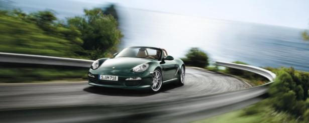Testberichte Porsche Gebrauchtwagen